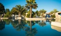 10 campings avec parcs aquatiques