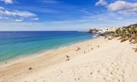 Fuerteventura, Espagne