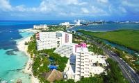 Cancún & la Riviera Maya, Mexique