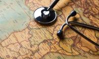 Passeport vaccinal, une obligation pour voyager en 2021 ?