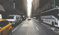 3 idées de road-trips pour 2021