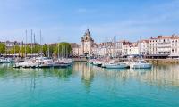 Des bons de 100 € offerts aux touristes qui visiteront la Charente et la Charente-Maritime cet été