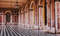 Les plus beaux musées à visiter virtuellement