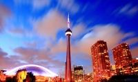 Les 10 plus grandes tours du monde