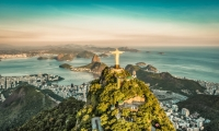 10 destinations pour terminer 2016 en beauté
