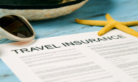 Coronavirus, voyages et assurances annulation : quels sont vos droits ?