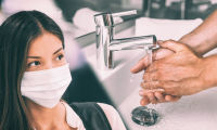 Coronavirus : les gestes sanitaires à adopter face au Coronavirus COVID-19
