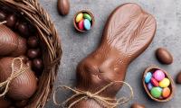 10 façons de fêter Pâques dans le monde