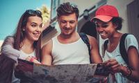 Top 10 des voyages à faire entre amis
