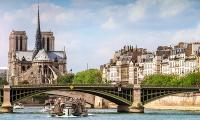 Top 10 des plus beaux sites de France