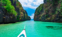 Déconfinement & tourisme : quelles sont les dates clés de ce printemps/été 2021