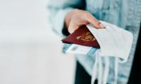 Actu COVID-19 : état des lieux des pays qui imposent des restrictions de voyage aux Français