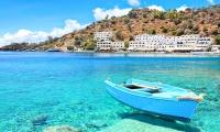 Deal du jour : séjour 3* en Crète + demi-pension + transferts dès 311 €/pers
