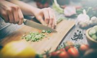 Les meilleures recettes des grands chefs pour cuisiner confiné(e)