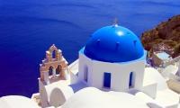 10 raisons pour lesquelles on adore la Grèce
