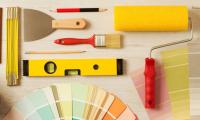 5 idées DIY pour personnaliser son intérieur