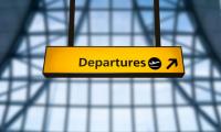 Vacances d'été 2020 : Où peut-on partir en vacances à l'étranger ?