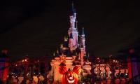 10 destinations incontournables pour fêter Halloween