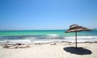 10 activités à faire à Djerba !