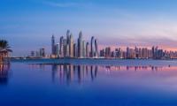 10 bonnes raisons de partir en vacances à Dubaï