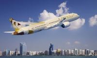 Promo Etihad : Bon de réduction de 30% sur tous les vols !