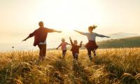 Quelles activités faire en famille pendant les vacances de la Toussaint ?