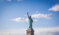 Les bonnes astuces pour un départ aux USA