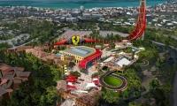 5 nouveautés 2016 à découvrir dans les parcs d'attraction