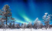 Partir en Finlande en 2021