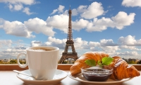 Où bruncher à Paris ?