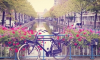 10 activités gratuites à faire à Amsterdam