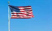 10 règles à suivre quand on part aux Etats-Unis