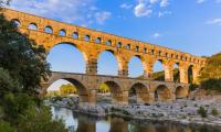 7 activités incontournables à découvrir en Occitanie