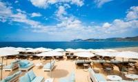 Les 10 plus beaux bars sur la plage