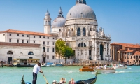 Bon plan du jour : week-end à Venise, vol + hôtel dès 114 €/pers !