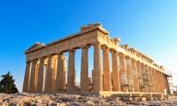 10 visites inratables à Athènes
