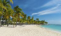 La Guadeloupe en famille : nos conseils pour votre voyage