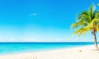 Top 10 des activités à faire en Guadeloupe
