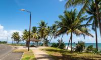 Un road trip en Guadeloupe, pourquoi pas ?