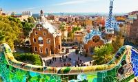 Bon plan du jour : escapade à Barcelone dès 139 €/pers !
