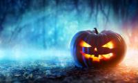 Comment fêter Halloween en plein confinement ?
