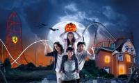 3 raisons de fêter Halloween en famille à PortAventura Park !