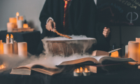 Harry Potter à la maison : comment revivre la magie du célèbre sorcier ?