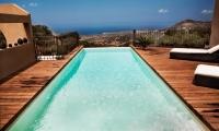 Deal du jour : envolez-vous vers la Corse dès 7 € !
