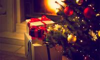 Noël: 10 idées de cadeaux originaux pour toute la famille