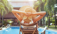 8 idées de séjours pour des vacances d'été 2020 en toute sérénité