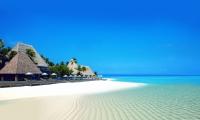10 raisons de partir à l'Île Maurice en basse saison