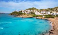 7 bonnes raisons de (re)découvrir les îles Baléares