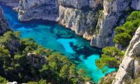 7 destinations pour se dépayser en France