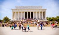 Washington : A la découverte du berceau de l'indépendance américaine